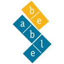 be able logo