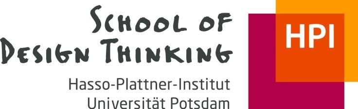 hpi_dschool_logo
